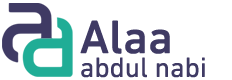 علاء عبد النبي